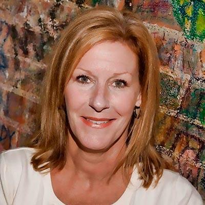 Margie Cabe